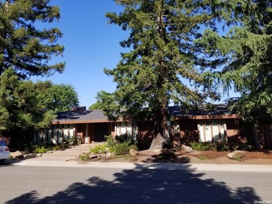 3312 Northumberland Dr, Modesto, CA - USA (photo 2)