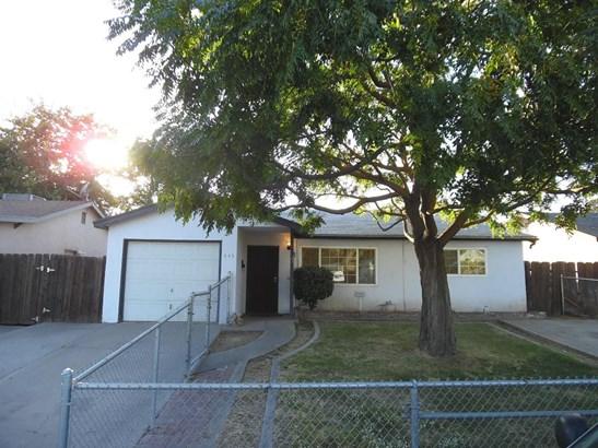 445 Elm Ave, Manteca, CA - USA (photo 1)
