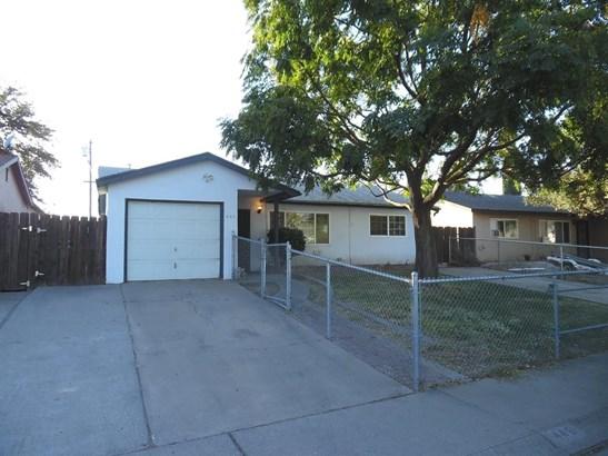445 Elm Ave, Manteca, CA - USA (photo 3)