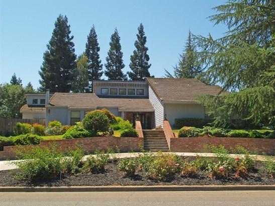 11536 Oak Hill Dr, Oakdale, CA - USA (photo 1)