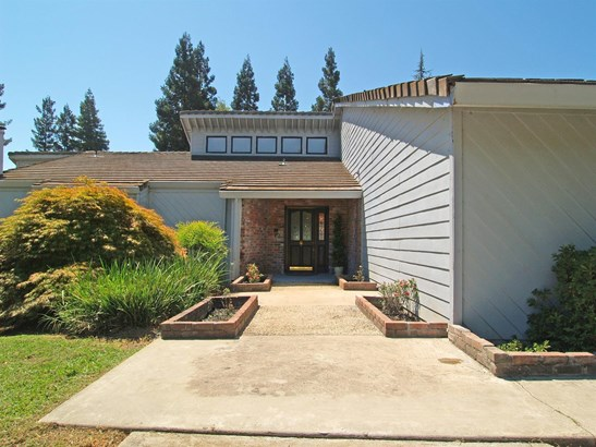 11536 Oak Hill Dr, Oakdale, CA - USA (photo 2)