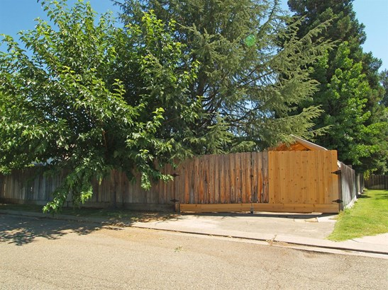 11536 Oak Hill Dr, Oakdale, CA - USA (photo 4)