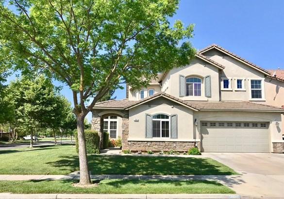 390 Romano Way, Oakdale, CA - USA (photo 1)
