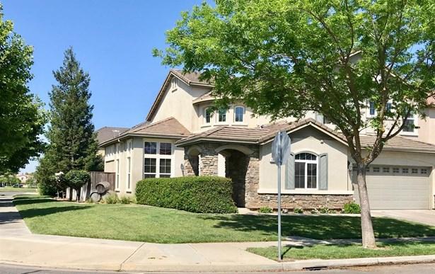 390 Romano Way, Oakdale, CA - USA (photo 2)