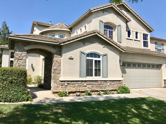 390 Romano Way, Oakdale, CA - USA (photo 4)