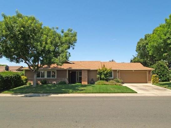 3421 Rhone Dr, Ceres, CA - USA (photo 1)