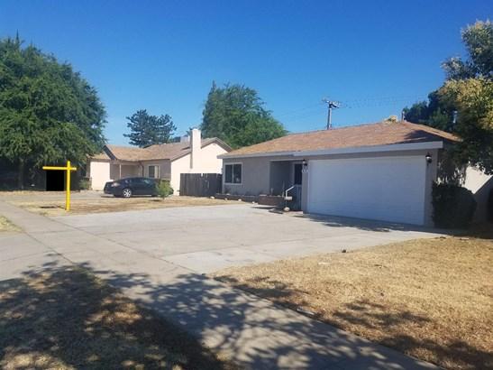 65 E Shields, Fresno, CA - USA (photo 1)