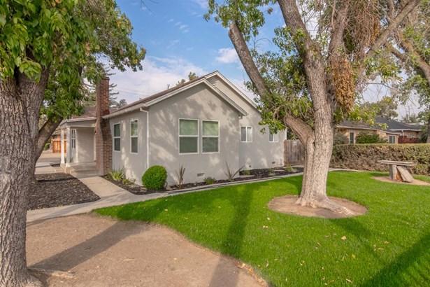 1200 Sunrise Ave, Modesto, CA - USA (photo 1)