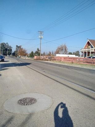 9398 Hinton Ave, Delhi, CA - USA (photo 3)