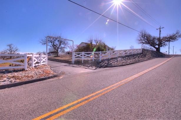 7030 Snedigar Rd, Riverbank, CA - USA (photo 5)