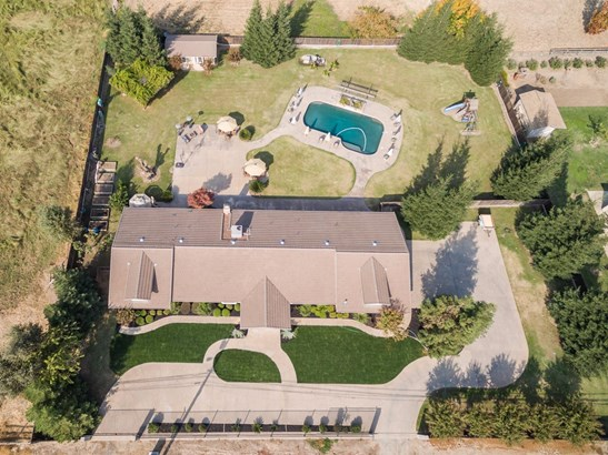 4225 Santa Fe St, Riverbank, CA - USA (photo 3)