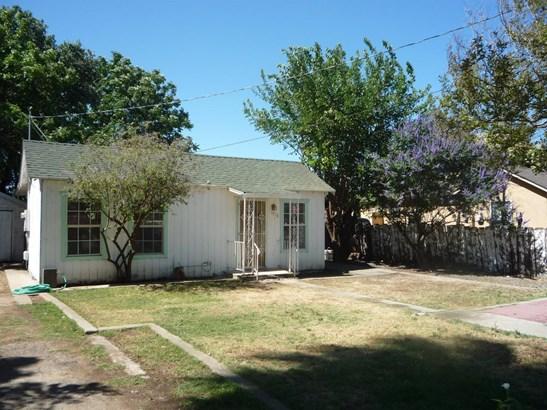 1710 Bonnie Brae Ave, Modesto, CA - USA (photo 1)