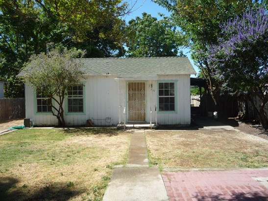 1710 Bonnie Brae Ave, Modesto, CA - USA (photo 2)