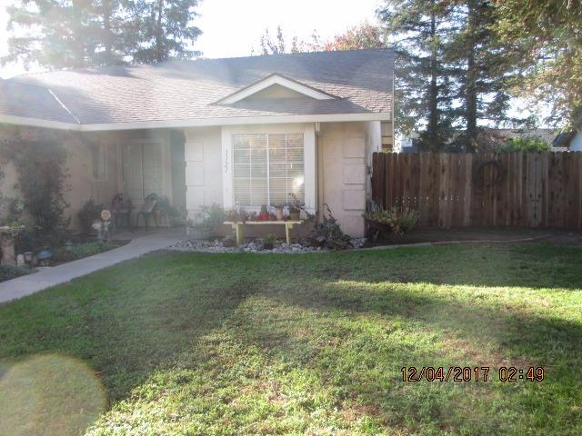 3121 N Berkeley Ave, Turlock, CA - USA (photo 2)