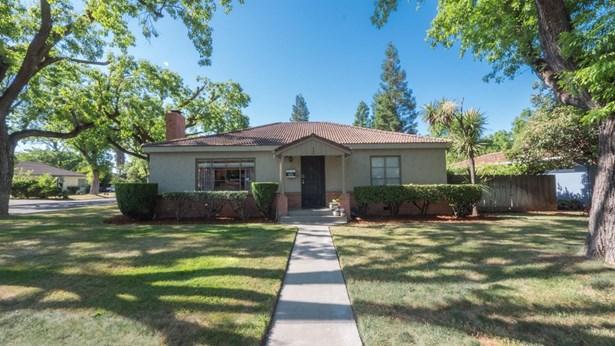 424 Bonita Ave, Modesto, CA - USA (photo 1)