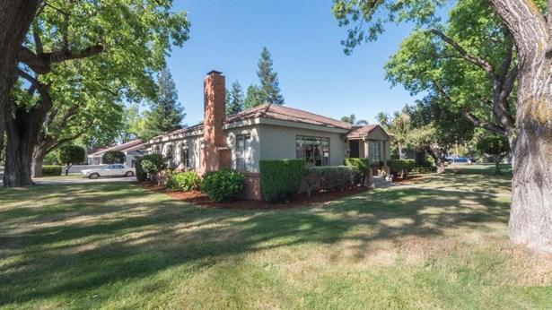 424 Bonita Ave, Modesto, CA - USA (photo 3)