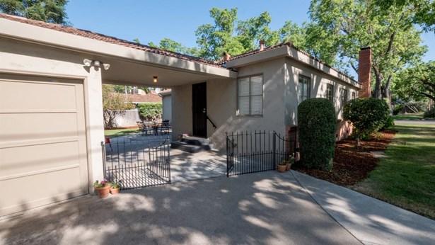 424 Bonita Ave, Modesto, CA - USA (photo 4)