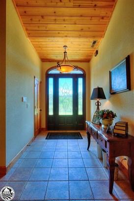 17917 Mountain Ridge, Sonora, CA - USA (photo 3)