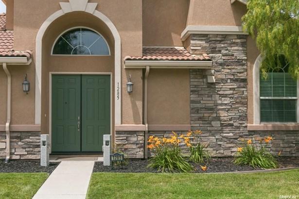 1285 Grange Way, Ripon, CA - USA (photo 2)