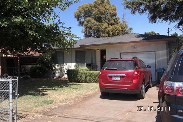 2302 Pinasco Rd, Stockton, CA - USA (photo 1)