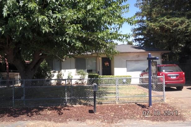2302 Pinasco Rd, Stockton, CA - USA (photo 2)