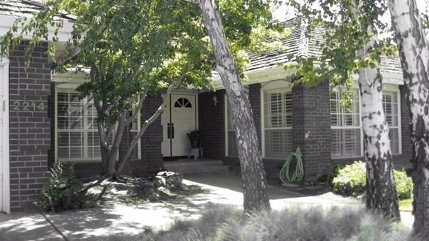 2214 Sunwest, Lodi, CA - USA (photo 1)