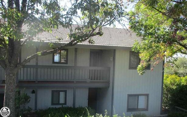 19849 Villa #113 #113, Sonora, CA - USA (photo 1)