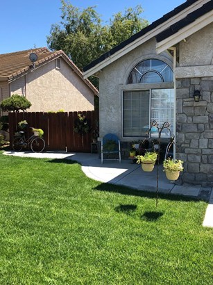 1349 Red Teal Dr, Newman, CA - USA (photo 1)