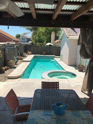 1349 Red Teal Dr, Newman, CA - USA (photo 2)