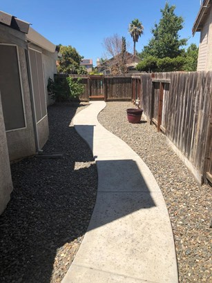 1349 Red Teal Dr, Newman, CA - USA (photo 4)