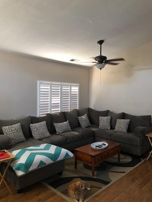 1349 Red Teal Dr, Newman, CA - USA (photo 5)
