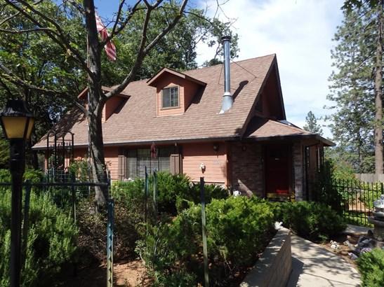 11140 Clinton Bar Rd, Pine Grove, CA - USA (photo 4)