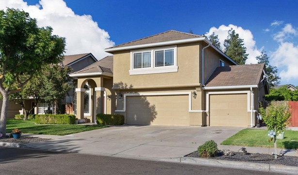 3788 Jefferson Street, Turlock, CA - USA (photo 1)