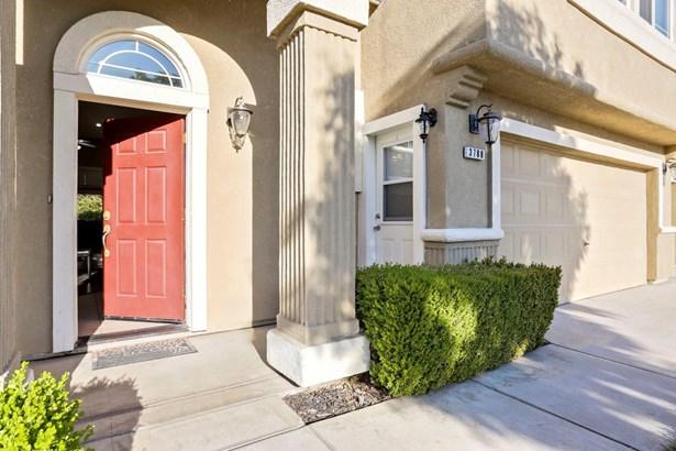 3788 Jefferson Street, Turlock, CA - USA (photo 3)