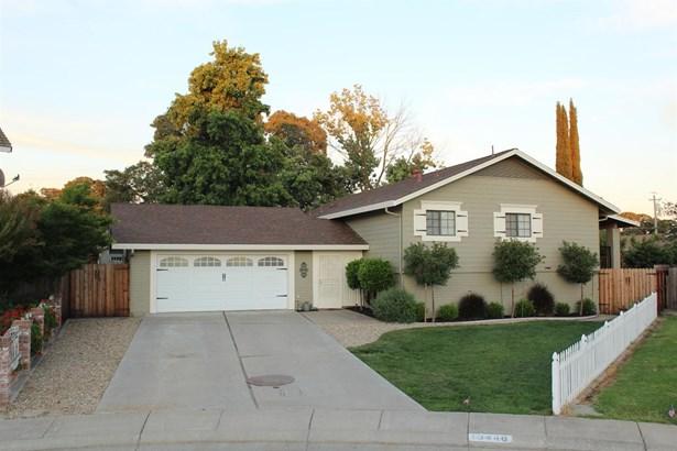 13440 Lambert Ct, Lockeford, CA - USA (photo 1)