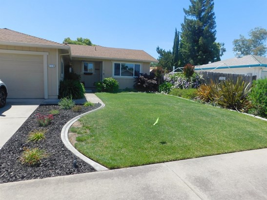 116 Arbor Ct, Lodi, CA - USA (photo 4)