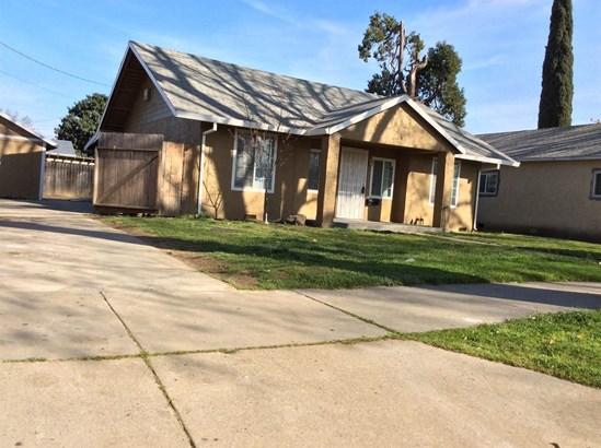 726 S Central Ave, Lodi, CA - USA (photo 1)