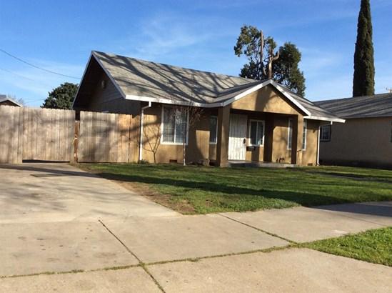 726 S Central Ave, Lodi, CA - USA (photo 2)
