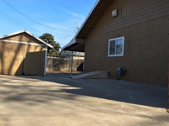 726 S Central Ave, Lodi, CA - USA (photo 3)