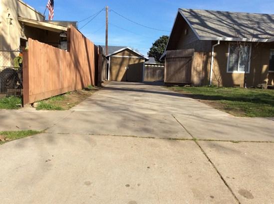 726 S Central Ave, Lodi, CA - USA (photo 4)