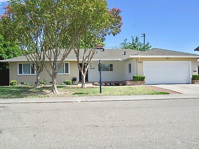 2048 Mcclellan Way, Stockton, CA - USA (photo 1)