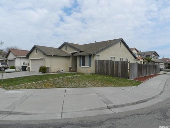 13490 Brookwood Way, Lathrop, CA - USA (photo 1)