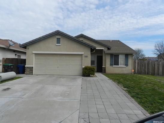 13490 Brookwood Way, Lathrop, CA - USA (photo 2)