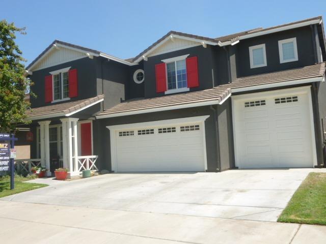 4510 Millerton Way, Turlock, CA - USA (photo 1)