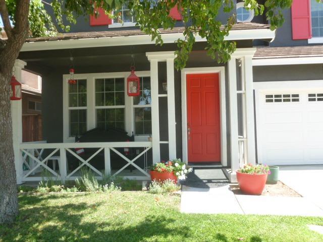 4510 Millerton Way, Turlock, CA - USA (photo 2)