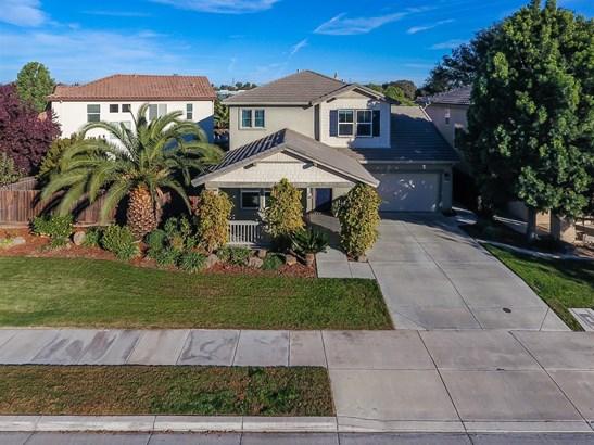 305 Oak Branch St, Oakdale, CA - USA (photo 1)