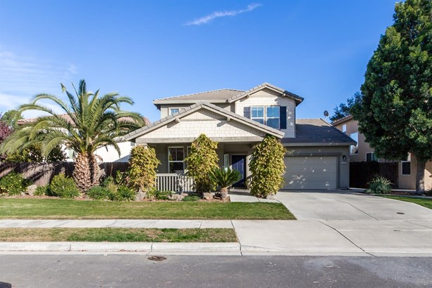 305 Oak Branch St, Oakdale, CA - USA (photo 2)