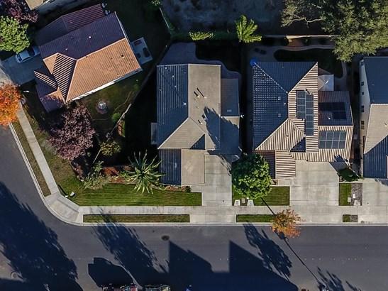 305 Oak Branch St, Oakdale, CA - USA (photo 4)
