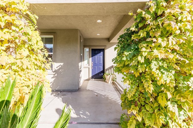 305 Oak Branch St, Oakdale, CA - USA (photo 5)
