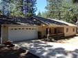 23826 Meadow Crest Drive, Pioneer, CA - USA (photo 1)